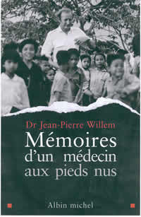Memoires_medecin_pieds_nus_2