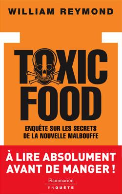 Toxic_food_0