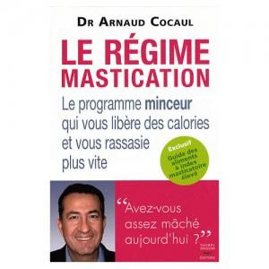 Le-regime-mastication