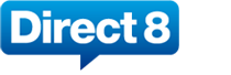 Logo-direct-8-fr