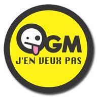 Ogm badge